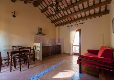 Casa Vacanze Appartamento San Marco